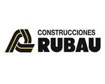 Construcciones Rubau